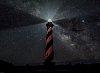 -milky-way-cape-hatteras-lighthouse.jpg