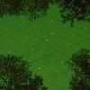 -imgp2030-processed-satellites.jpg