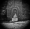 -99-arches.jpg