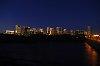 -cityscape-night_igp9312a.jpg