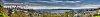 -seattle-pano-2012-04-13-13-41-25-2012-04-13-14-41-25-1-.jpg