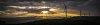 -golden-light_panorama.jpg