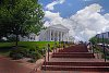 -va-state-capitol-building-david-bromley-photo.jpg