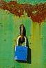 -rust-padlock_igp5708.jpg