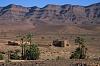 -atlas-mountains-morocco-1-.jpg