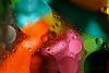 -colors.jpg