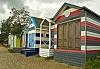 -boat-sheds.jpg
