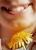 -smile-small.jpg