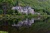 -ireland-manor.jpg