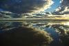 -lake-eyre-reflections.jpg