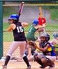 -batter-up.jpg