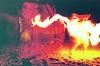 -fireghost.jpg