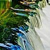 -glass-waterfall.jpg