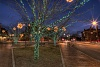 -1024-pixel-longfellow-square-holiday-lights.jpg