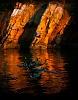 -kelp-fire-2.jpg