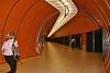 -imgp6599-orange-res.jpg