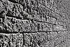 -wall.jpg