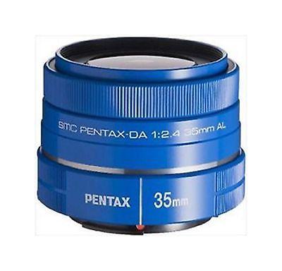 Name:  blue_1.JPG Views: 185 Size:  18.3 KB
