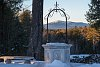 -bench-view-monadnock.jpg