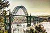 -yaquina-bay-bridge.jpg