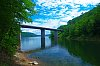 -bridge-over-reservoira.jpg
