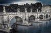 -roman-bridge-2.jpg