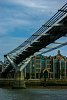 -bridge-london-1.jpg