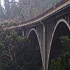 -reign-over-bridge.jpg