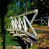 -ruinedbridge.jpg