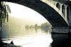 -bridges.jpg