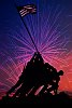 -imgp5936-fireworks.jpg