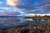 -mono-lake-morning.jpg