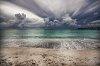 -beach.jpg