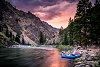 -rafts-middle-fork-salmon-river.jpg