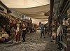 -turkish-market.jpg