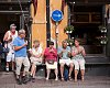 -stockholm-ice-cream.jpg