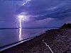 -lightning-superior-1.jpg