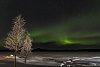 -aurora-over-lake.jpg
