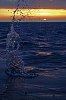 -sunset-splash-copy.jpg