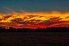 -northwest_sunset.jpg