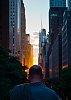-nyc-sunset-1-1-.jpg