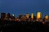 -sunsetskyline-boston.jpg