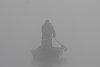 -lost-fog.jpg