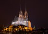 -ws-pentax-contest-lights-cathedral-st-peter-paul-2.jpg