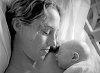 -birth.jpg