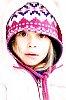 -snowsuitangel_pentax_contest157.jpg