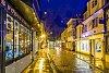 -k1_2976-bright-lights-wet-streets-rain-spots-lens.jpg