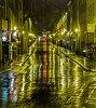 -rainy-night-reflections.jpg