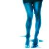 -legs.jpg