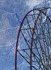-wheel..jpg